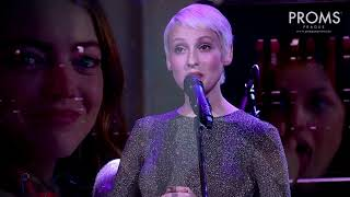 La La Land   Someone in the Crowd   Czech National Symphony Orchestra   Prague Proms 2017