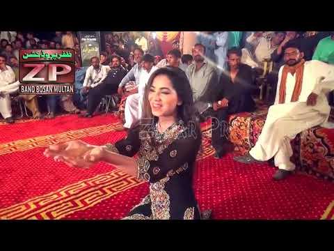 Mehak Malik Jali dar kameezan ve hka mera yu ban ja widding Malik kalash Obhaya   YouTube