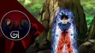 Dragon Ball Super Episode 115 Review | Goku vs Kefla! Super Saiyan Blue Defeated?!