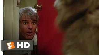 The Jerk (3/10) Movie CLIP - Don