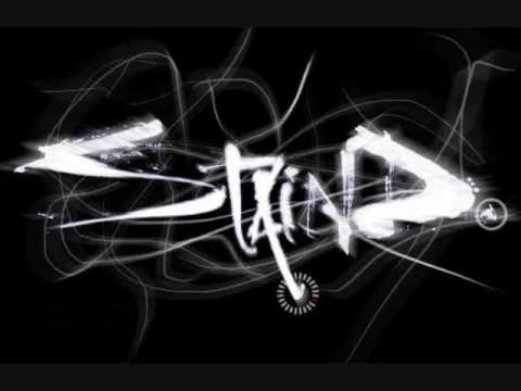 Yesterday By Staind