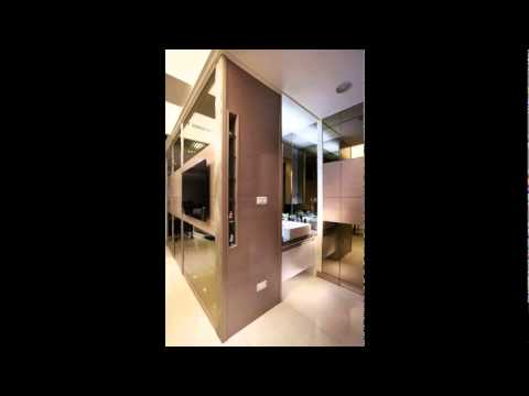 3d bathroom design software youtube for Free 3d bathroom design software