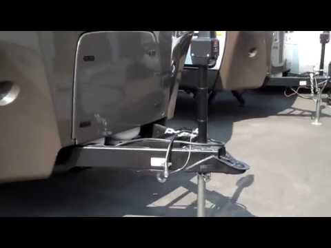 Brilliant Jayco RV 2013 Eagle 316RKDS Travel Trailer At Valley RV