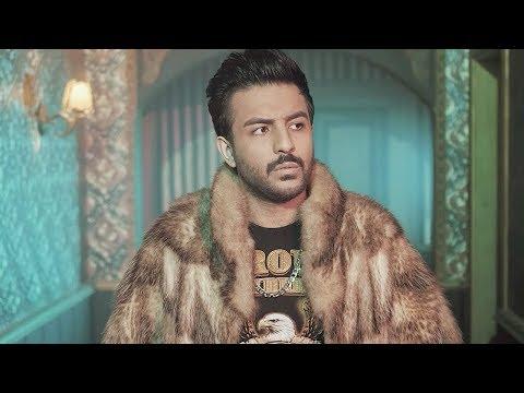 Ali Pishtaz Ft Lamia - Hey
