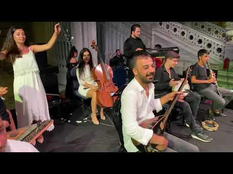 Ozan Mansur - Zurnacı Nimet ATV Haber'de