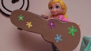Polly Pocket Polska 💜🌈Kompilacja!!💜🌈Cały odcinek 💜🌈Kreskówki dla dzieci