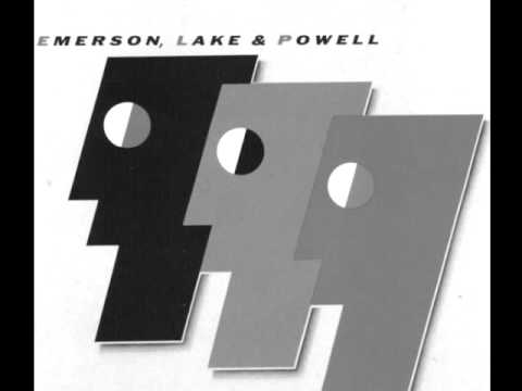 emerson lake powell love blind