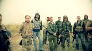 Съёмки фильма «Ф.О.Т.О.Г.Р.А.Ф.» (реж. Максим Фащенко)