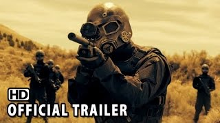 One Shot Official Trailer (2014) - Kevin Sorbo Action Movie HD