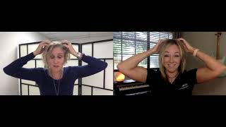 The FLOW Show Ep. 12 : Stress Relief for the Lymphatic System