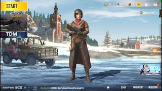 PUBG Mobile Lite Live Stream | Anyone Can Join | Rush Gameplay | Team Code