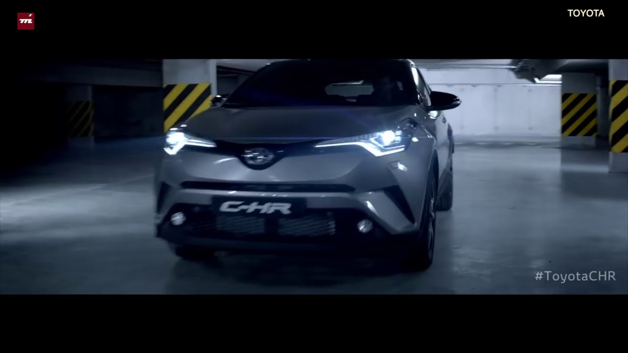 e4a61ab9a Cómo obtener la potencia neta de un auto híbrido
