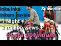 Inka Inka Inkem Kavale Dj Telugu Song Hungama(.mp3 .mp4) Mp3 - Mp4 Download