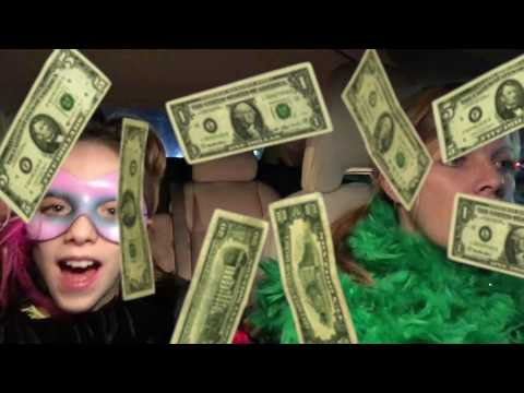 Coral Karaoke:  Sia