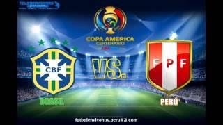 Video video motivacional seleccion peruana de futbol copa america 2016 fase de grupos download MP3, 3GP, MP4, WEBM, AVI, FLV April 2018