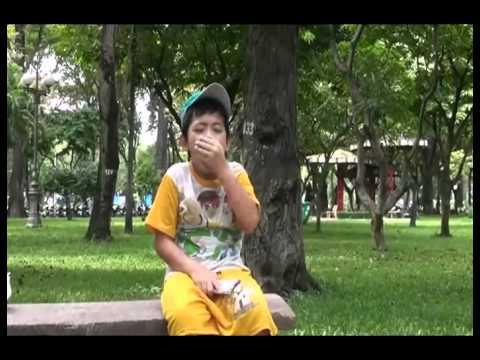 """Chung Tay Bảo Vệ Môi Trường - Sưu tầm từ cuộc thi """"Thành phố bền vững"""""""