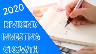How To Build Wealth With Dividend Investing, Get Paid While You Sleep