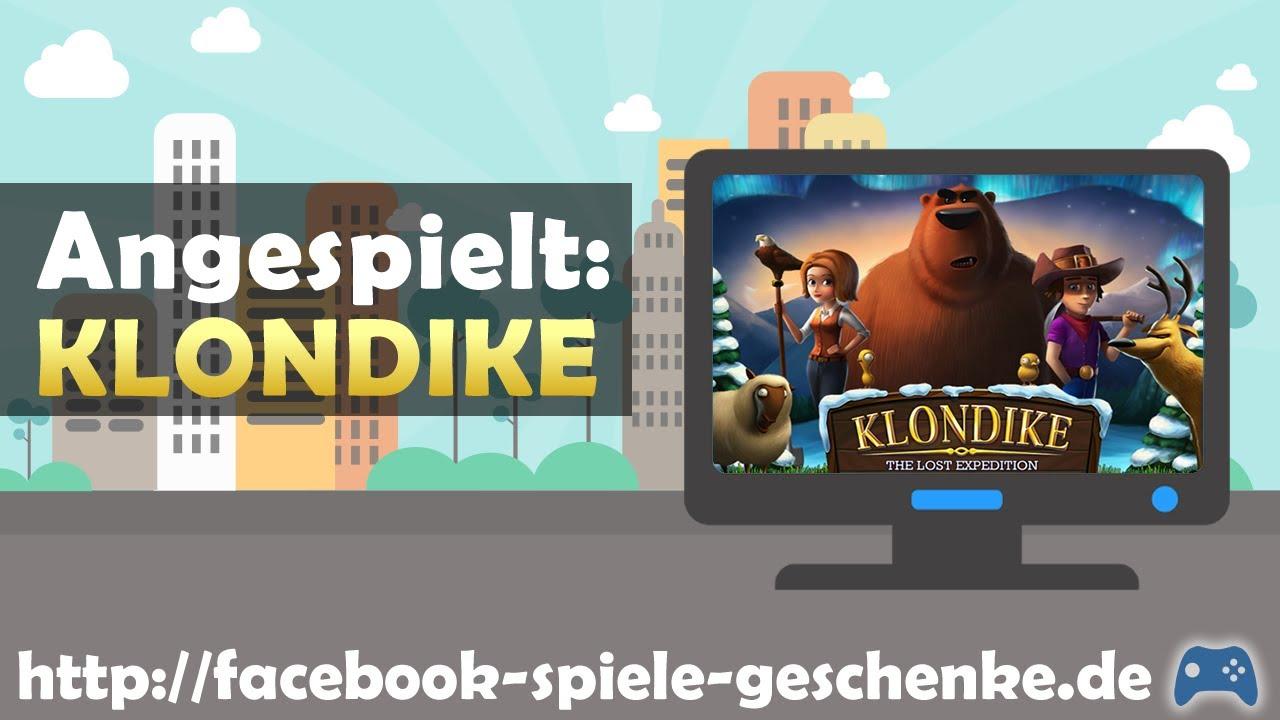 Facebook Spiele Deutsch