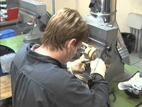 Enhancery Jewelers -  Italy