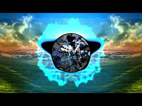 ZAYN ft. Sia - Dusk Till Dawn (Ardix Remix) [Shockwave Music]