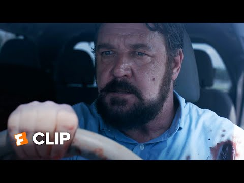 Unhinged-Movie-Clip-Right-Behind-You-2020-Movieclips-Coming-Soon