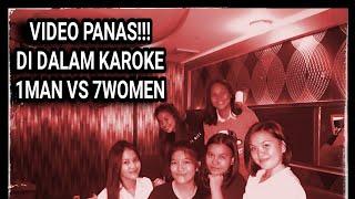 Download Video VIDEO PANAS CEWE MANADO 18+ MP3 3GP MP4
