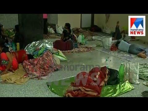 Death toll rise in Gorakhpur Tragedy  | Manorama News