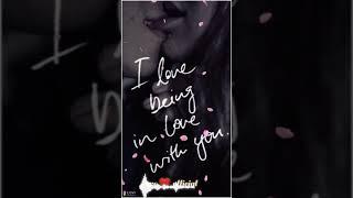 Best ❤️ new ringtone Whatsapp Status Video 2020 Hindi Whatsapp Status videos ❤️ (romentic love song)