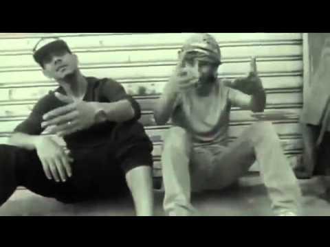 أغنية راب جزائرية رائعة 2015