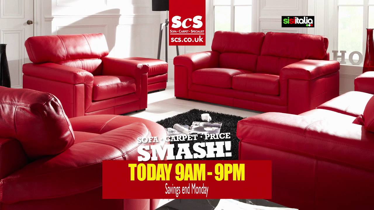 Scs Co Uk Carpets Floor Matttroy