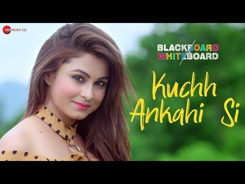 kuchh-ankahi-si-|-blackboard-vs-whiteboard-|-dharmendra-s-&-alishmita-g-|nazim-k-ali-&-sarodee-borah