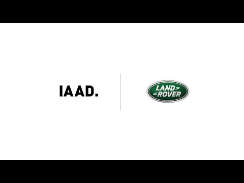 IAAD Class Thesis Interview - Let's talk with Massimo Frascella and James Watkins