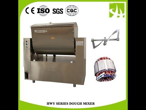 Dough Mixer , Dough Mixing Machine -Whatsapp/wechat : 0086-15854321797