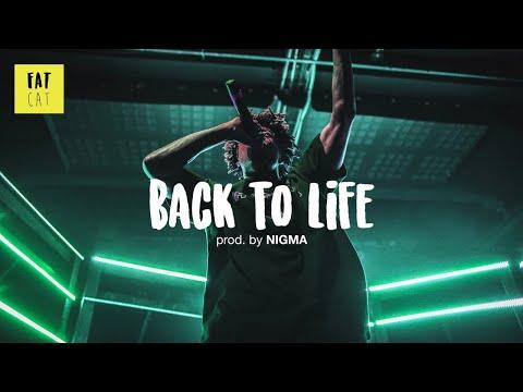 old school rap - 2018-06-26 14:00:03