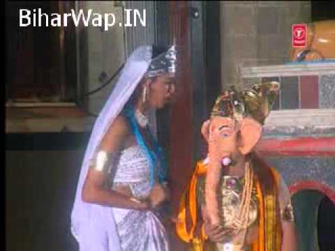 Ye Ganesh Babua.mp4