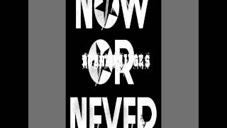 Now Or Never - Burnt Bridges (Demo 2014)