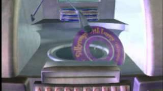 Previews From Veggietales:Duke And The Great Pie War 2005 DVD