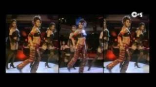Boom - Raatein Badi Hai - Asambhav - Arjun Rampal & Priyanka Chopra