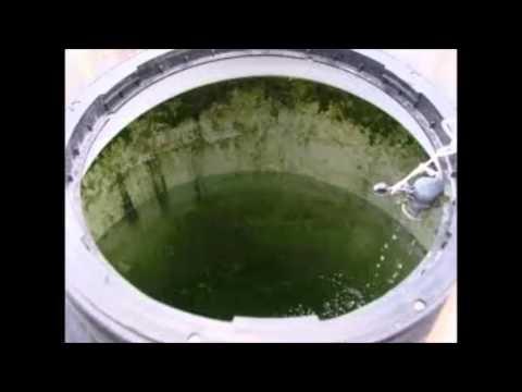 limpieza de tanques de agua  YouTube