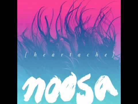 Клип Noosa - Heartache
