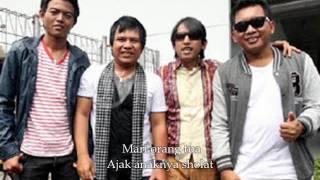 Download lagu Wali Salam 5 Waktu MP3