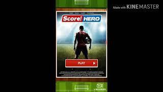 Cara ngecheat score hero dan game offline dijamin berhasil tanpa aplikasi screenshot 2