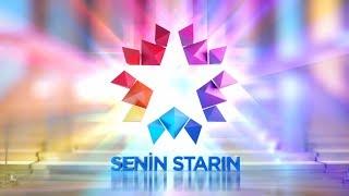 Senin Starın Eylül'de Star'da!
