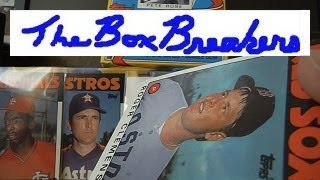 1986 Topps Baseball Cards Worth Money Pete Rose Hall of Fame Tony ...