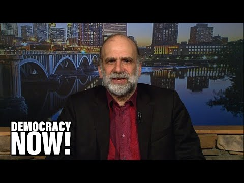 part-2:-bruce-schneier-on-the-hidden-battles-to-collect-your-data-and-control-your-world