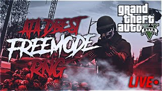 GTA 5 Online Destroying Crates And Cargo from Noobs Live! Who Needs Money?