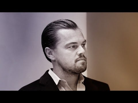 Leonardo DiCaprio Invests In Another Vegan Company