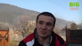 Туры в Буковель Видео отзывы Big Travel Олег(http://big.travel/gornolyzhnye-tury-v-ukraine/bukovel., 2014-04-04T18:03:19.000Z)
