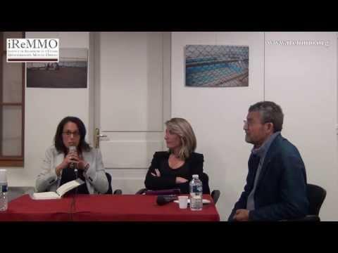 Comment couvrir Gaza dans les médias ?  - Caroline Delage, Émilie Baujard, Dominique Vidal