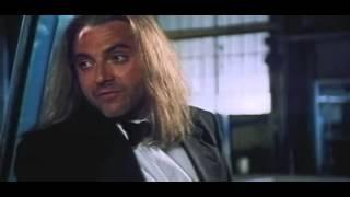 Strange Days Trailer 1995